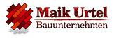 Bauunternehmen Maik Urtel